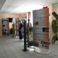 Mess des officiers 11 mai 2012 (1)