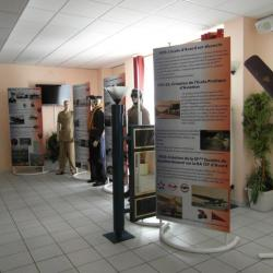 Mess des officiers 11 mai 2012 (1)