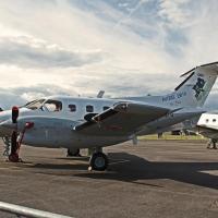 EC-121 Xingu