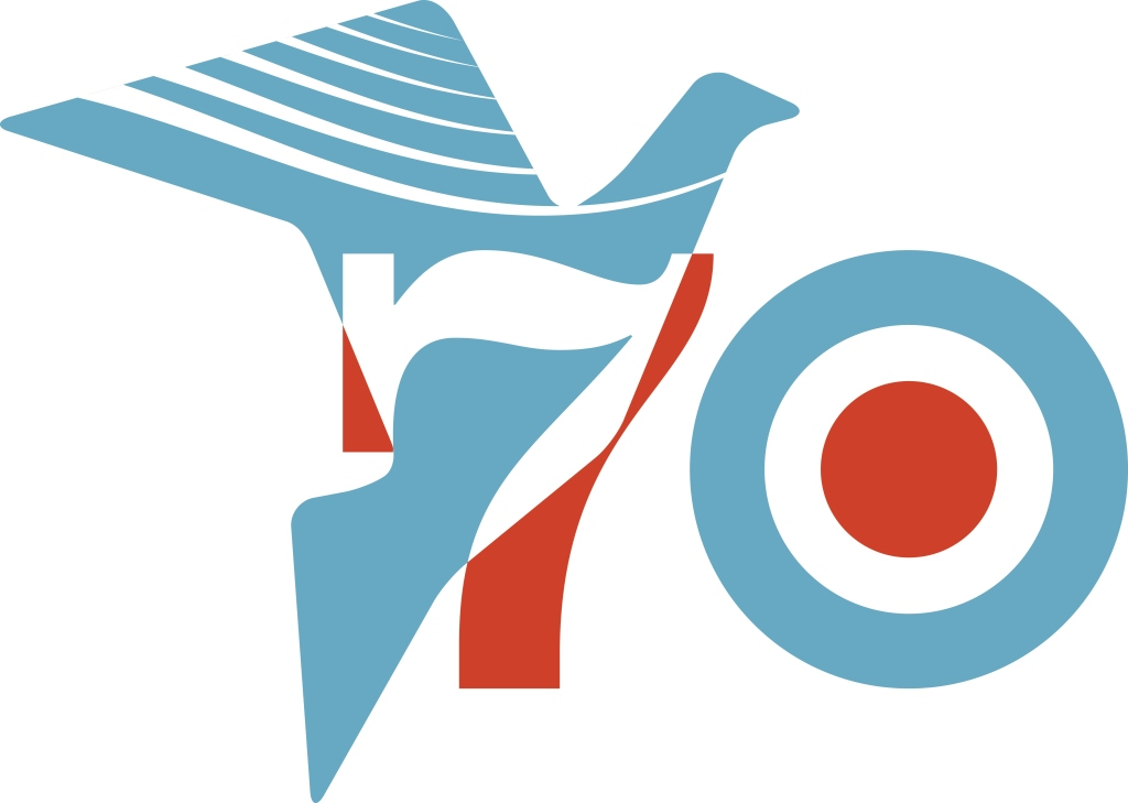 1944-2014 70ème Libération