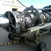 ATAR 9K50
