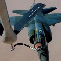 F1-CT n° 260  30-QB  Tchad