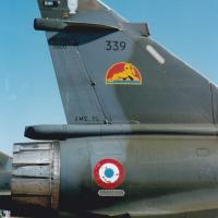 4-AD 'Escadron 1.4 Dauphiné
