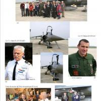 Vétérants russes NN 2009