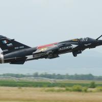 Dernier vol BA132 Colmar 2009 (2)