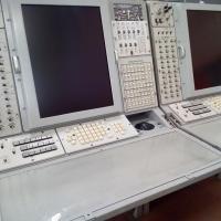 2ème console installée