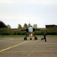 A 22 7-IN au 3/7 St Dizier. Vu le 27 juin 1990 à Luxeuil.