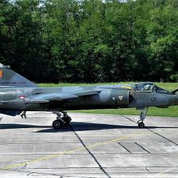 F1-CT n°260 (30-QB) à l'escadron 2/30 Normandie-Niémen