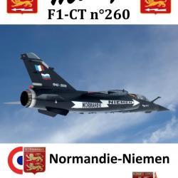 MF1-CT 260