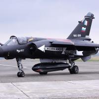 Mirage F1-CT n°260