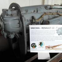 Renault 12 T
