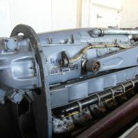 Renault 12T