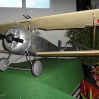 Nieuport de la N-3
