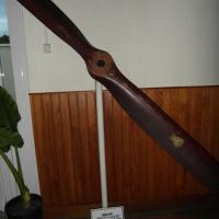 Hélice de Blériot