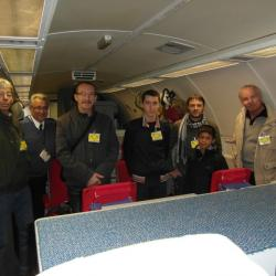 visite AWACS 29 oct 2012 (2)