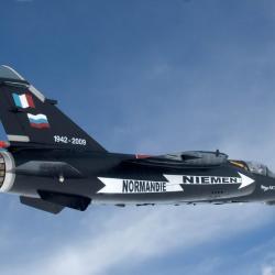 Dernier vol BA132 Colmar 2009 (3)