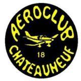 Aéro-club de Châteauneuf Sur Cher