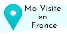 Ma visite en France