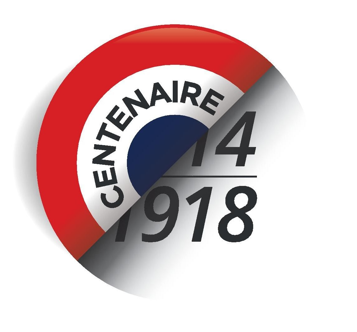 Label du Centenaire