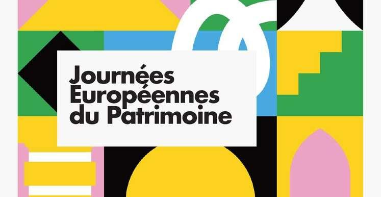 Patrimoine 2