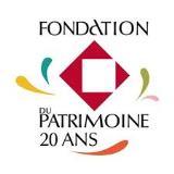 Fondation du Patrimoine du Cher