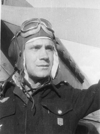 Perrin 1944