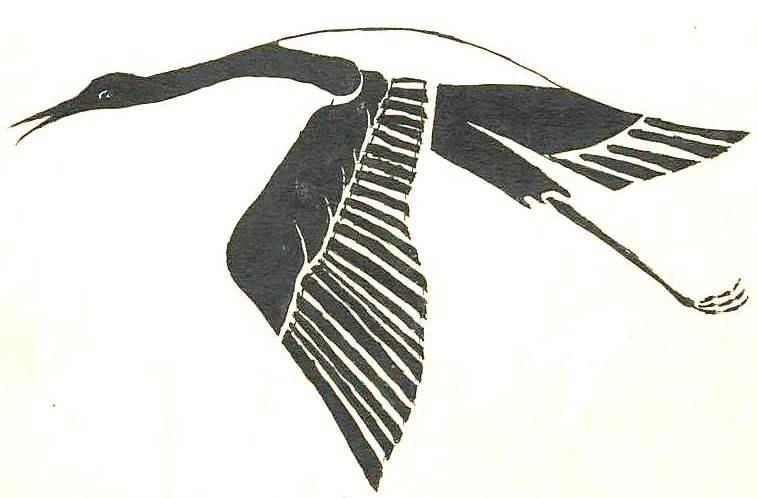 Cigogne de la SPA-3